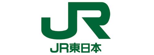 東日本旅客鉄道<br>(JR東日本)