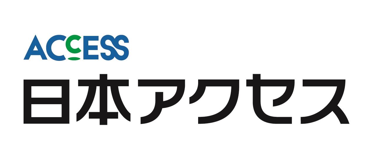 株式会社日本アクセス<br>(伊藤忠商事グループ)